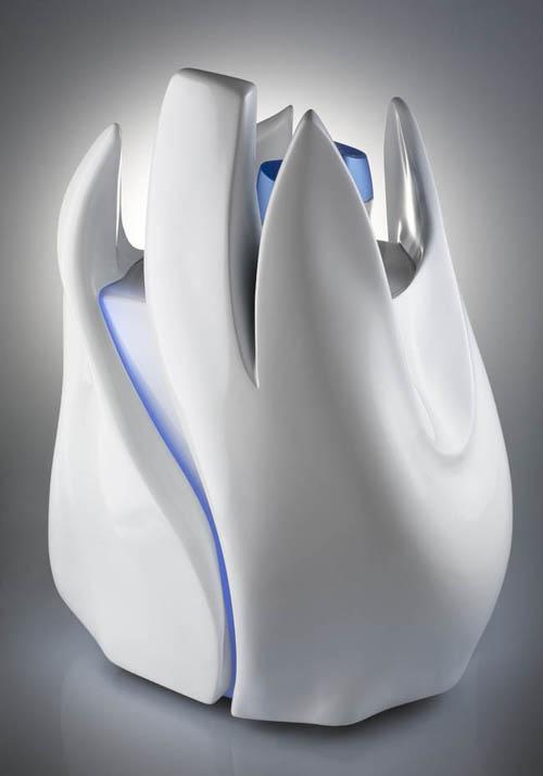 bottle-packaging-design-16b