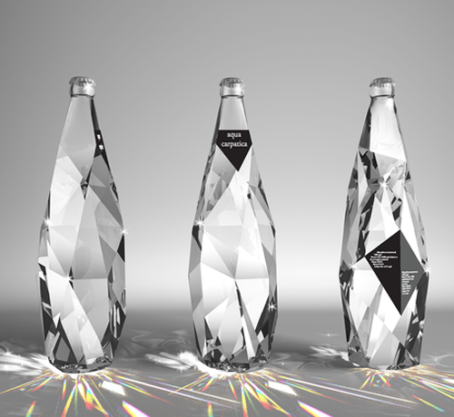 bottle-packaging-design-21