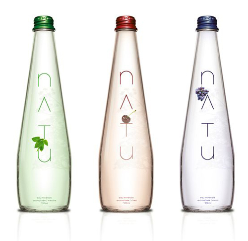 bottle-packaging-design-23