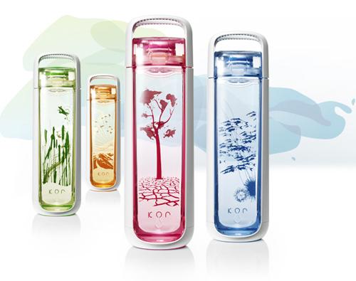 bottle-packaging-design-24