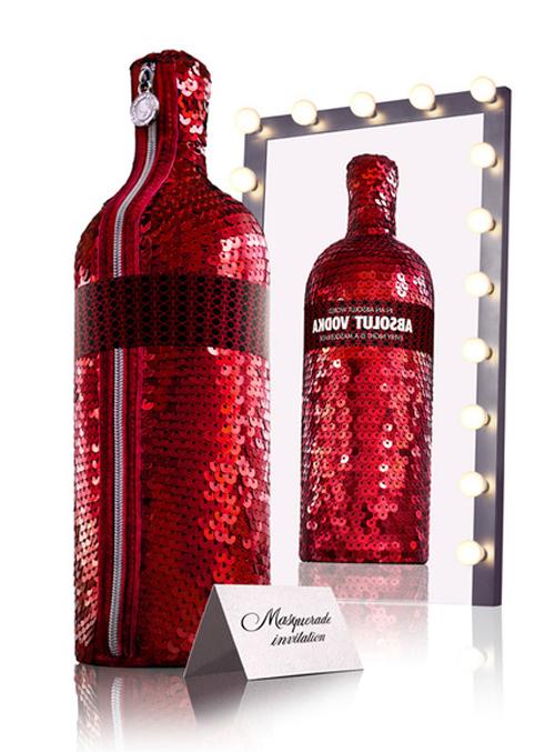 bottle-packaging-design-31