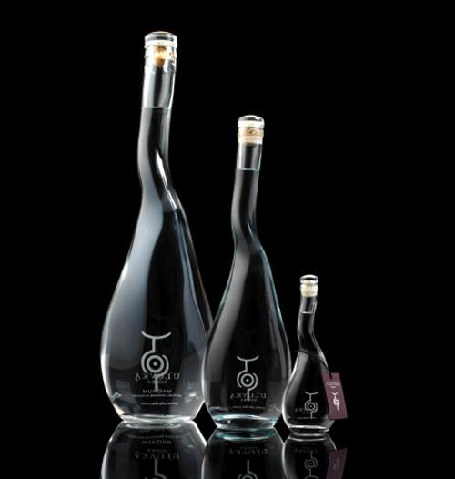 bottle-packaging-design-37