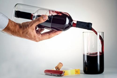 bottle-packaging-design-40