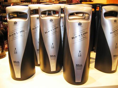 bottle-packaging-design-43