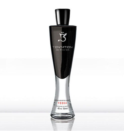bottle-packaging-design-44