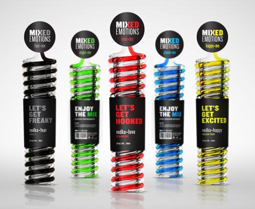 bottle-packaging-design-47