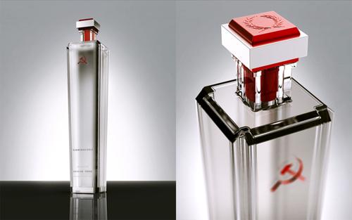 bottle-packaging-design-48