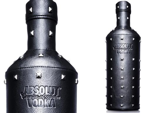 bottle-packaging-design-50