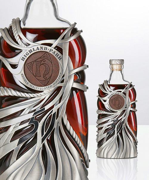bottle-packaging-design-53