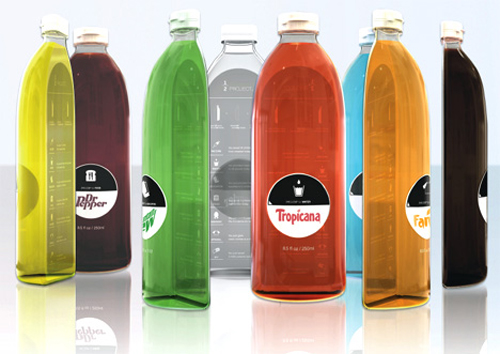 bottle-packaging-design-56