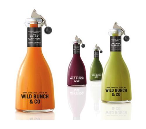 bottle-packaging-design-62