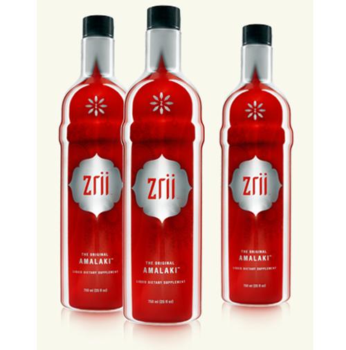 bottle-packaging-design-73