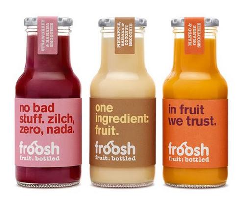 bottle-packaging-design-75