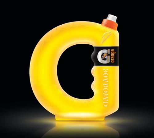 bottle-packaging-design-76