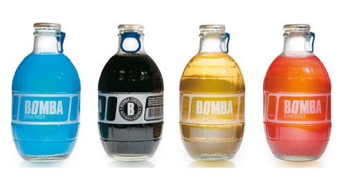 bottle-packaging-design-77