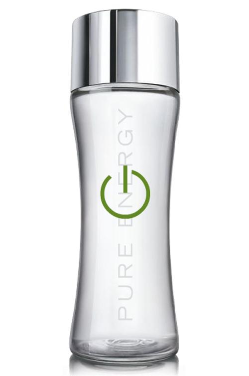 bottle-packaging-design-82
