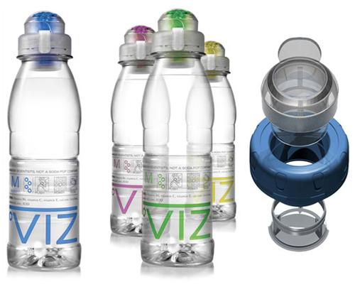 bottle-packaging-design-83