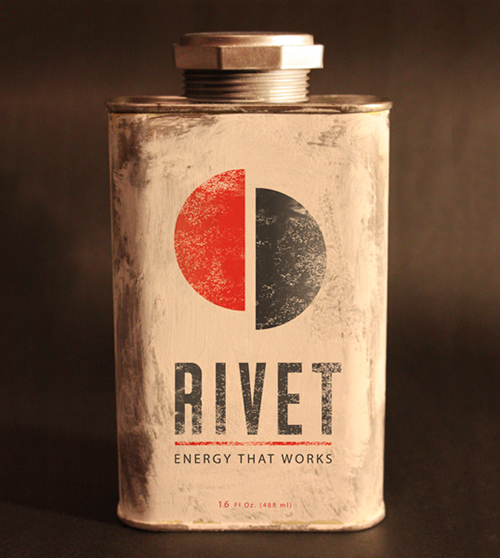 bottle-packaging-design-86