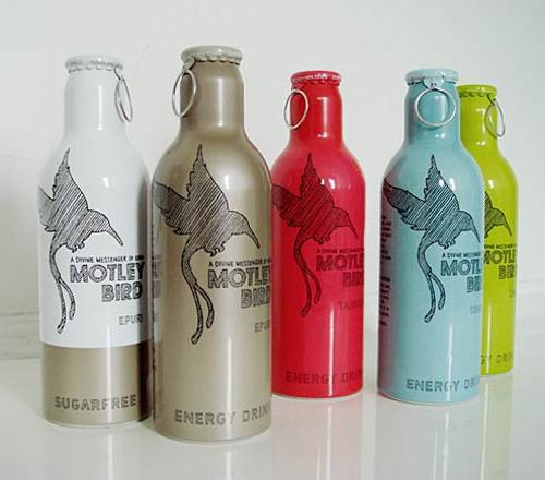 bottle-packaging-design-90