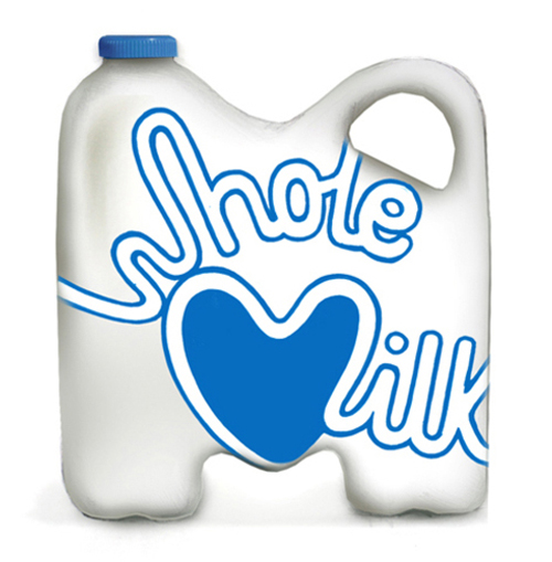 bottle-packaging-design-91