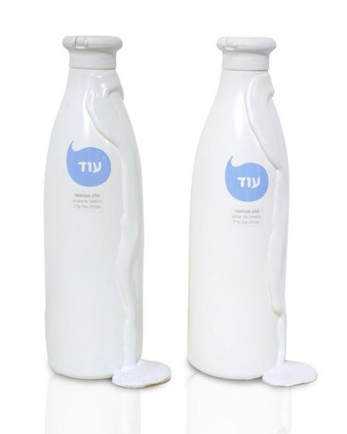 bottle-packaging-design-92