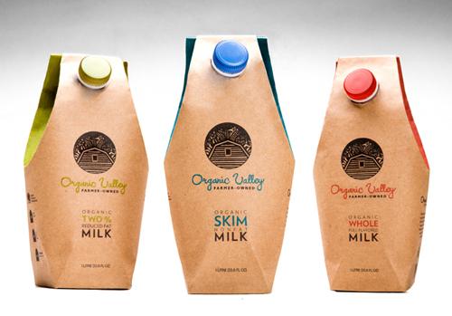 bottle-packaging-design-93