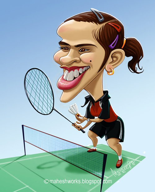 caricature-sports-stars (10)