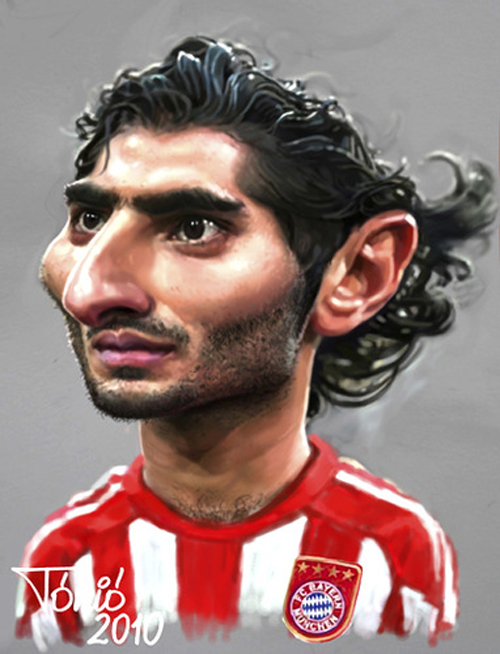 caricature-sports-stars (15)