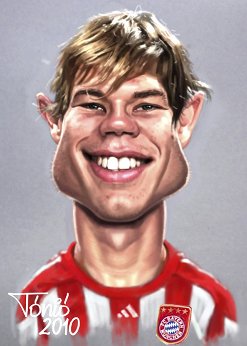 caricature-sports-stars-16.jpg