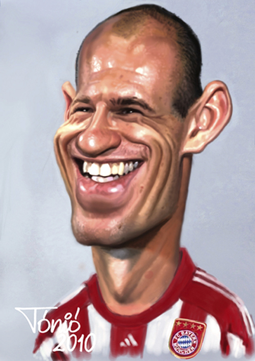 caricature-sports-stars (17)