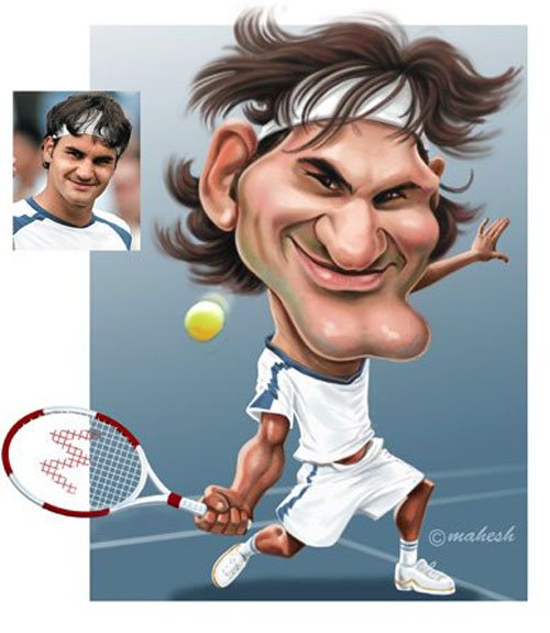 caricature-sports-stars (19)