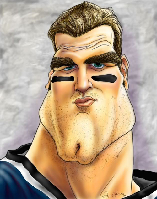 caricature-sports-stars (23)