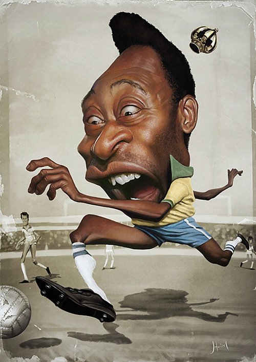 caricature-sports-stars (24)