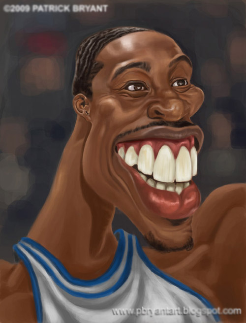 caricature-sports-stars (27)