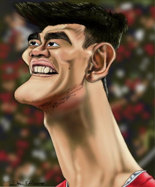 caricature-sports-stars (28)
