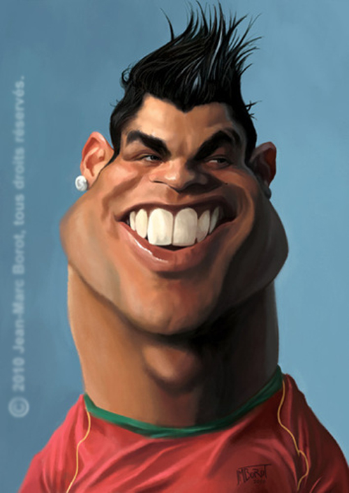 caricature-sports-stars (4)