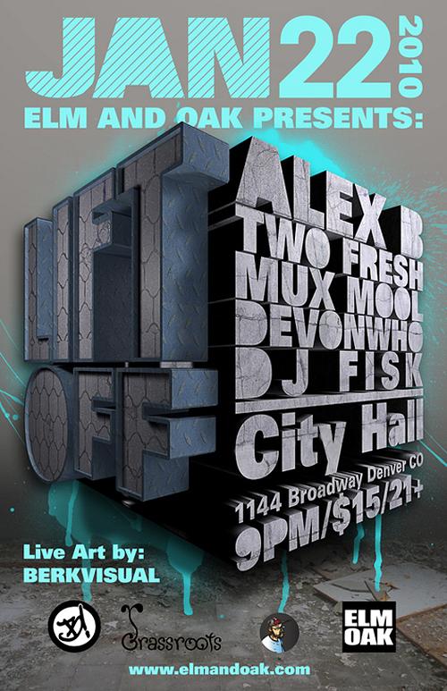 concert-gig-poster-designs-01