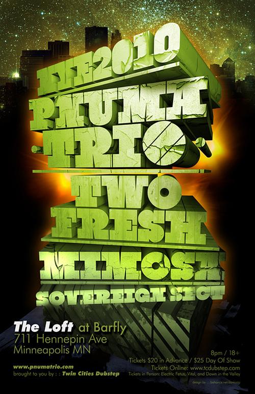 concert-gig-poster-designs-02