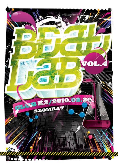 concert-gig-poster-designs-05