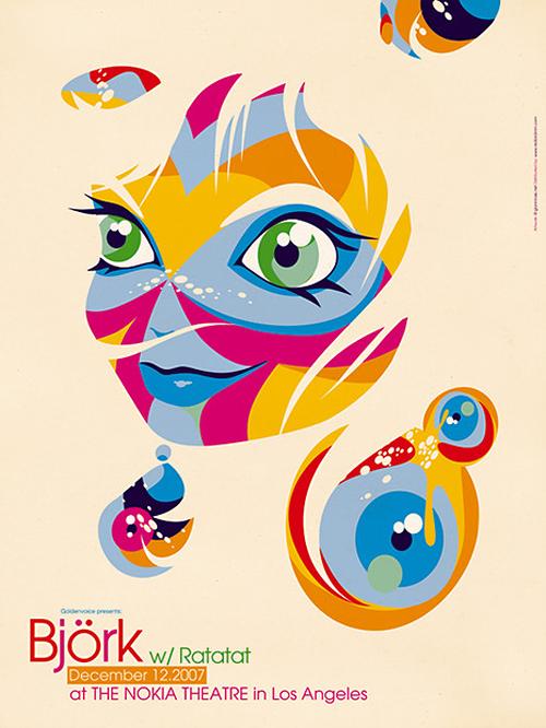 concert-gig-poster-designs-08