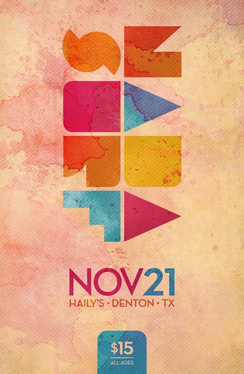 concert-gig-poster-designs-09