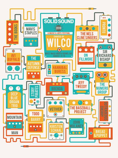 concert-gig-poster-designs-10