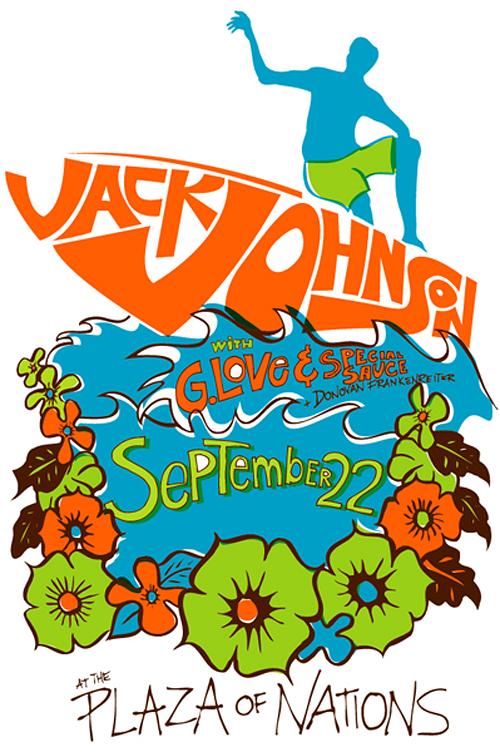 concert-gig-poster-designs-12