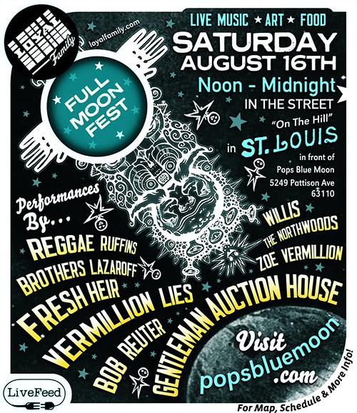 concert-gig-poster-designs-14