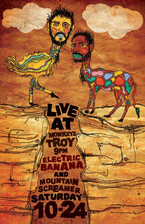 concert-gig-poster-designs-15