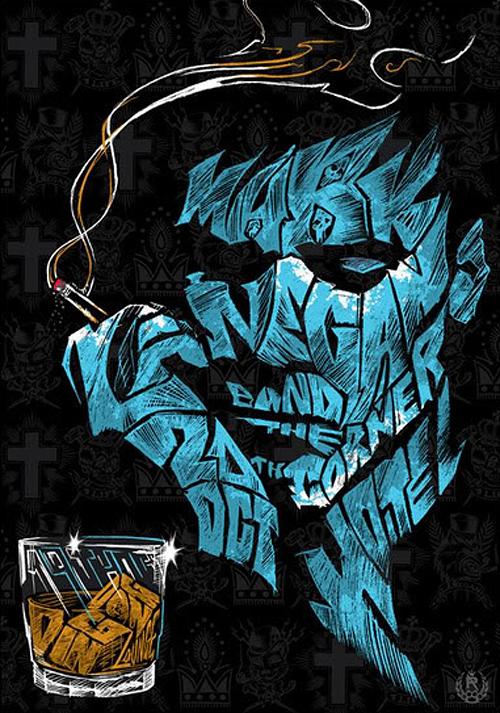 concert-gig-poster-designs-16