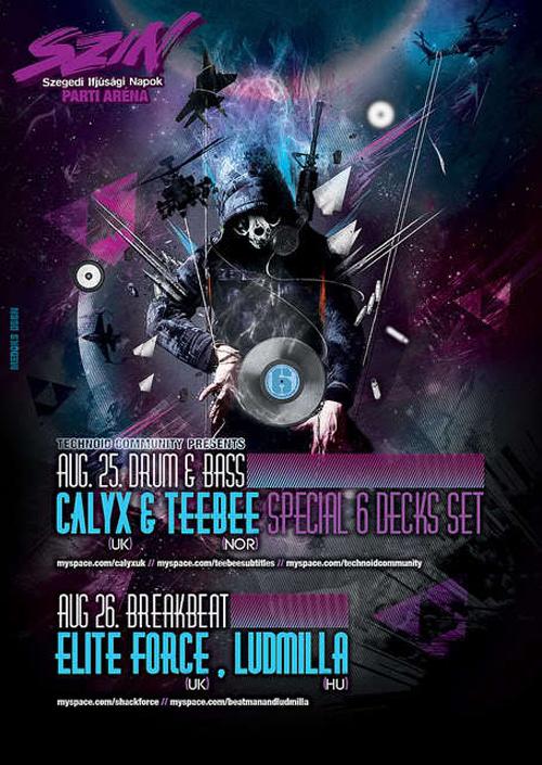 concert-gig-poster-designs-19