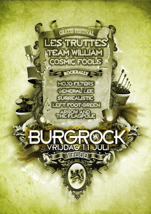 concert-gig-poster-designs-23
