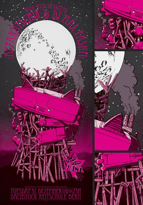 concert-gig-poster-designs-26