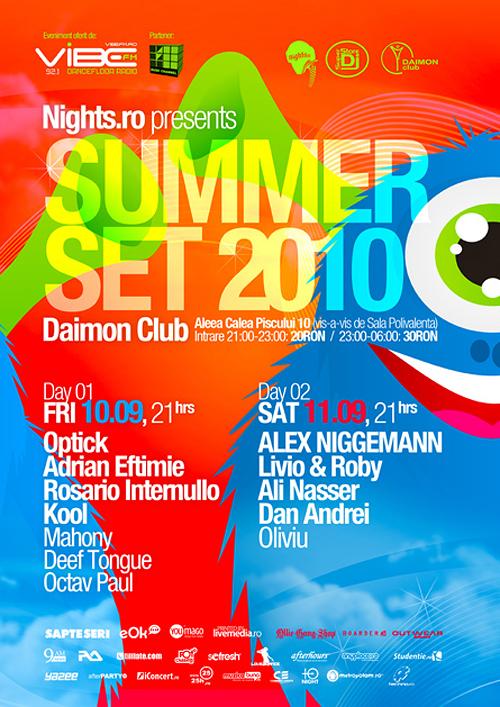 concert-gig-poster-designs-27